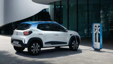 Photo of Renault: Καταργεί την παραγωγή των συμβατικών επιβατικών στην Κίνα