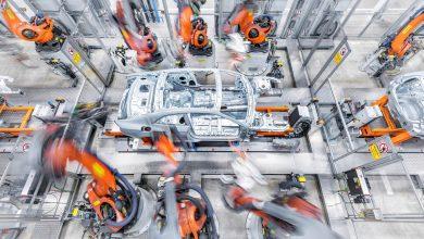 Photo of Covid-19: Tα 92 δισεκατομμύρια ευρώ θα φτάσει το κόστος για τις αυτοκινητοβιομηχανίες!