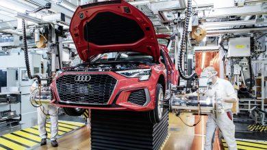 Photo of Ευρώπη: Ξεκίνησαν να επαναλειτουργούν τα εργοστάσια αυτοκινήτων