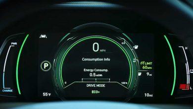 Photo of Ηλεκτρικό αυτοκίνητο: 5 συμβουλές για την μακροζωία της μπαταρίας [vid]