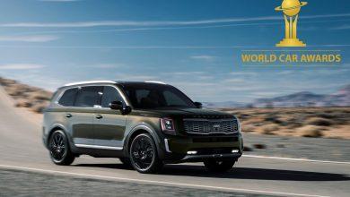 Photo of World Car Awards 2020: Τα Kia Soul EV και Telluride κατέκτησαν τα Βραβεία Παγκόσμιου Αυτοκινήτου