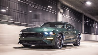 Photo of H Ford Mustang είναι και πάλι το δημοφιλέστερο σπορ αυτοκίνητο στον κόσμο