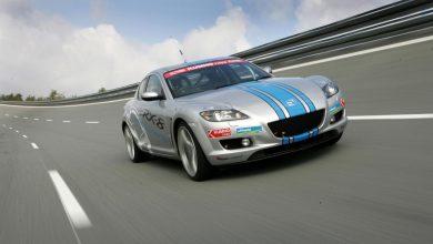 Photo of Mazda: Ρεκόρ και ιστορικές στιγμές, εντός και εκτός πίστας, στην παραγωγή και άλλα…