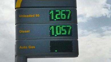 Photo of Γιατί η βενζίνη δεν πρόκειται να γίνει πραγματικά φτηνή;