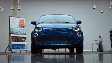 Photo of «One-Shot»: το πρώτο ντοκιμαντέρ της Fiat για το νέο ηλεκτρικό 500 [vid]