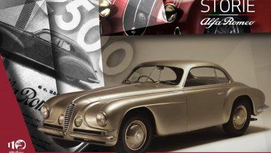 Photo of H ιστορία της Alfa Romeo, 3ο Επεισόδιο: Η 6C Villa d'Este αποτελούσε το απόλυτο σημείο αναφοράς