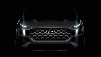 Photo of Τι ενδιαφέρον κρύβει το νέο Hyundai Santa Fe;