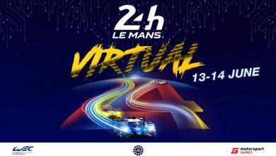 Photo of Και το Le Mans  θα γίνει ψηφιακά