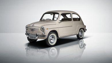 Photo of H SEAT συμπληρώνει 70 χρόνια μίας ισχυρής παρουσίας στην αυτοκινητοβιομαχανία