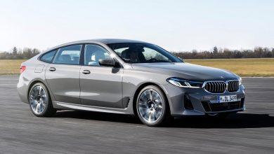 Photo of BMW: Ανανέωση για την Σειρά 6 GT – Νέα plug-in υβριδική έκδοση για την Χ2