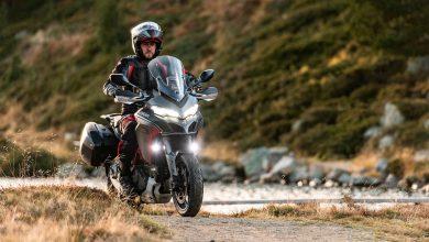 Photo of Το Ducati Athens παρουσιάζει το Ducati Video Chat