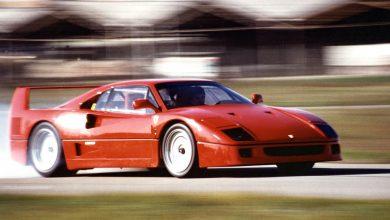 Photo of Ποια ήταν τα ταχύτερα αυτοκίνητα παραγωγής ανά δεκαετία;