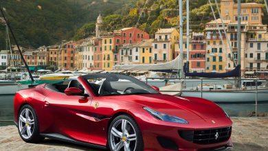 Photo of Η Ferrari ξεπερνά σε αξία ακόμη και την General Motors!