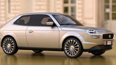 Photo of Θα θέλατε να δείτε το Fiat 127 να επιστρέφει στους δρόμους;