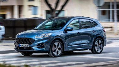 Photo of Μάθετε τις τιμές πώλησης του νέου Ford Kuga