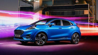 Photo of Ford: Νέες εκδόσεις με κινητήρα ντίζελ και αυτόματο κιβώτιο για το Puma