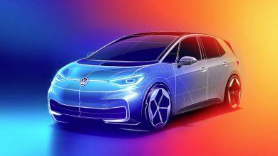 Photo of Η Volkswagen προσκαλεί σχεδιαστές να δημιουργήσουν το δικό τους ID.3