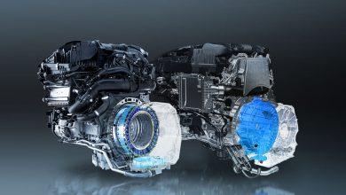 Photo of Η Mercedes ανακοινώνει νέα mild hybrid δίλιτρα μοτέρ