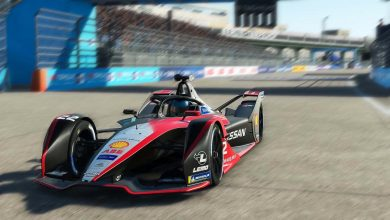 Photo of Πρώτη ψηφιακή νίκη για τη Nissan e.dams στο esports της Formula E