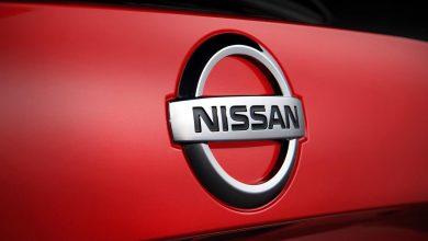Photo of Ο ρόλος της Nissan στο νέο επιχειρηματικό μοντέλο της Συμμαχίας με τις Renault και Mitsubishi