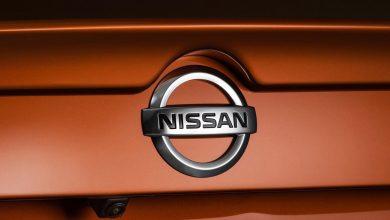 Photo of H Nissan μένει Ευρώπη και προχωρά σε παγκόσμιο ανασχεδιασμό