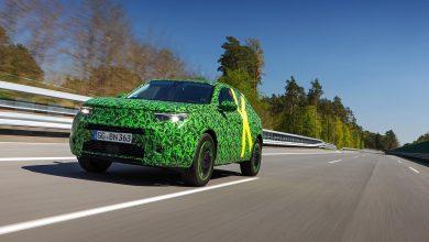 Photo of Πότε έρχεται το νέο Opel Mokka;