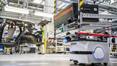 Photo of Επανέναρξη παραγωγής μπαταριών υψηλής τάσης στη SKODA AUTO