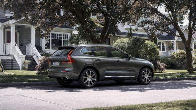 Photo of Volvo Valet: νέα υπηρεσία παραλαβής και παράδοσης αυτοκινήτου για σέρβις