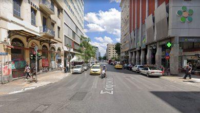 Photo of Εκτός τα αυτοκίνητα από το κέντρο της Αθήνας για τουλάχιστον 3 μήνες