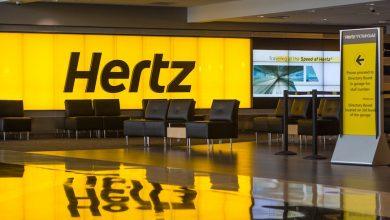 Photo of Hertz: Ανακοίνωσε πτώχευση σε ΗΠΑ και Καναδά
