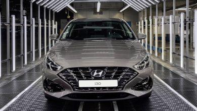 Photo of Πότε έρχεται το νέο Hyundai i30;