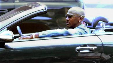 Photo of Ποια ήταν τα αυτοκίνητα του Michael Jordan;