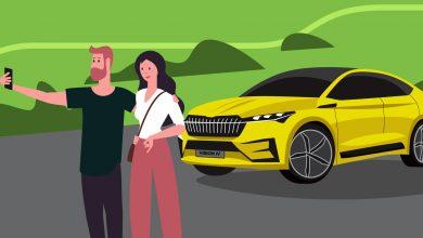 Photo of Βρετανία: 1 στους 10 νοιάζεται λιγότερο για τη σύντροφο του… και περισσότερο για το αυτοκίνητό του!