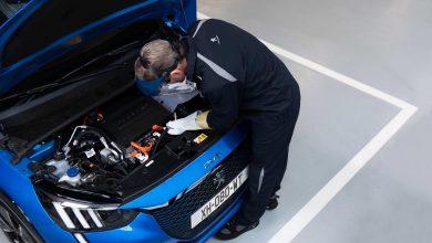 Photo of Peugeot 3Plus: Τριπλή φροντίδα για το αυτοκίνητό σας