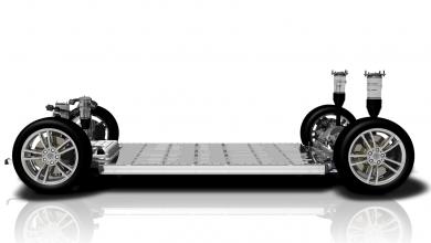Photo of Η Tesla ετοιμάζει σούπερ μπαταρίες ανατρέποντας τα όσα ξέραμε