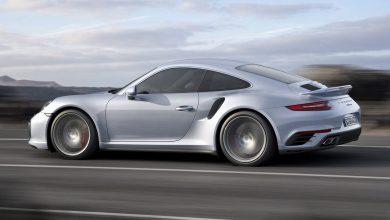 Photo of Τι είναι αυτό που δυσκολεύει την παραγωγή μιας υβριδικής Porsche 911;