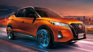 Photo of Ξεκίνησαν οι πωλήσεις του  νέου Nissan Kicks  στην Ιαπωνία