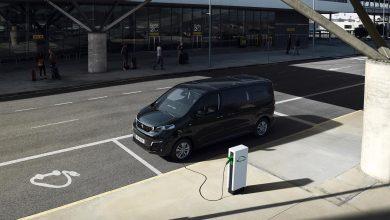 Photo of Το νέο Peugeot e-Traveller είναι ένα 8-θέσιο ηλεκτρικό!
