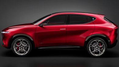 Photo of Ηλεκτρικό κόμπακτ SUV ετοιμάζει η Alfa Romeo!