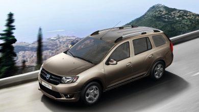Photo of Πράσινο φως για ένα νέο επταθέσιο Dacia SUV