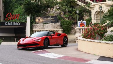Photo of Le Grand Rendez-Vous: Επίσημα το remake με το Leclerc να οδηγεί μια Ferrari [vid]