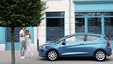 Photo of Νέα τέλη ταξινόμησης: Φτηνότερα τα νέα αυτοκίνητα, ειδικότερα τα υβριδικά