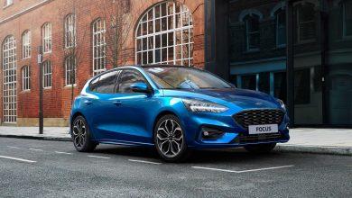 Photo of Ford: Νέοι EcoBoost Hybrid και νέες τεχνολογίες για το Focus!