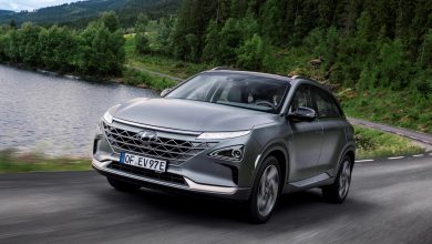 Photo of Η Hyundai γιορτάζει 30 χρόνια καινοτομιών στην ηλεκτροκίνηση