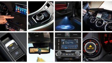 Photo of 7+1 ανούσιες τεχνολογίες στα σύγχρονα αυτοκίνητα [blog]
