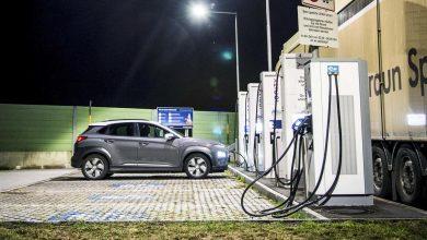 Photo of Το νομοσχέδιο για την ηλεκτροκίνηση στην Ελλάδα – Κίνητρα για τους ιδιώτες, υποχρεωτικά τα ηλεκτρικά αυτοκίνητα στο Δημόσιο