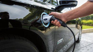 Photo of Ηλεκτρικό αυτοκίνητο: Πως πρέπει να το φορτίζω; [blog]