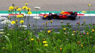 Photo of Επίσημο: Η Formula 1 ξεκινά – Δείτε πότε θα γίνουν τα πρώτα 8 Grand Prix!