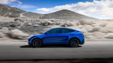 Photo of Συνεχίζονται και στο Tesla Model Y τα προβλήματα ποιότητας