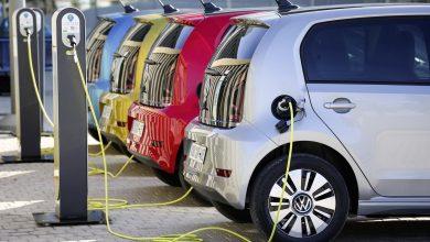 Photo of Ποια είναι τα ηλεκτρικά αυτοκίνητα που μπορώ να αγοράσω στην Ελλάδα;